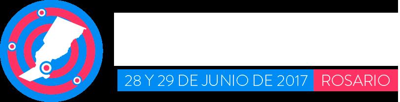 logo-encuentros-rgionales-2017