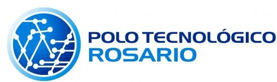 Polo Tecnologico Rosario