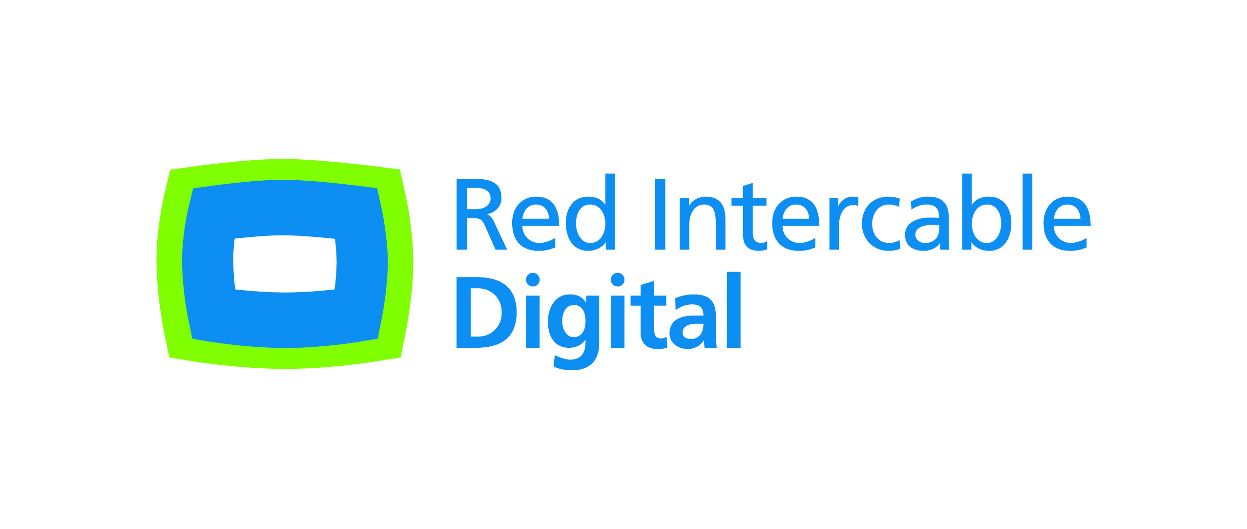 Red Intercable Digital