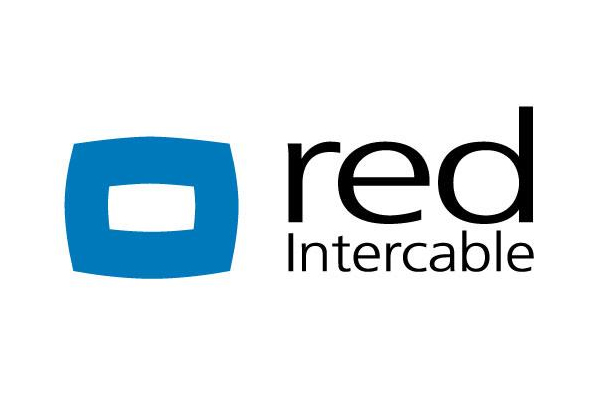 Red Intercable