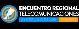 Encuentro Regional de Telecomunicaciones Rosario 2018