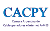 CACPY