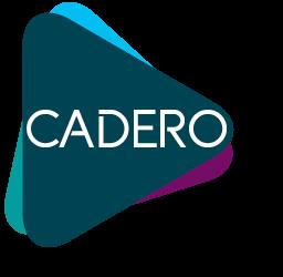 CADERO