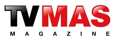 TV Más Magazine